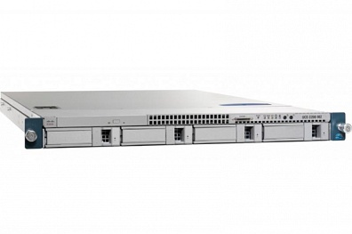 Cisco R200-BUN-3