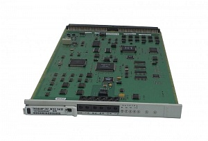 Плата Avaya TN2464BP DS1 24/32 HV5