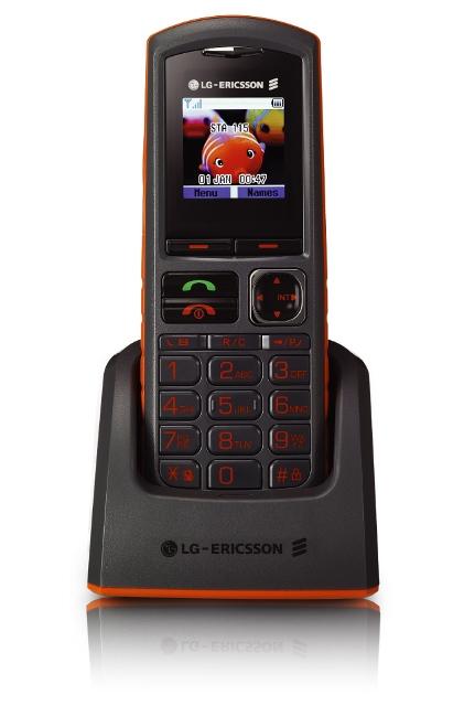 GDC-450H