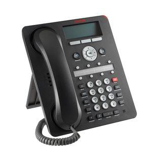 телефон avaya 1608